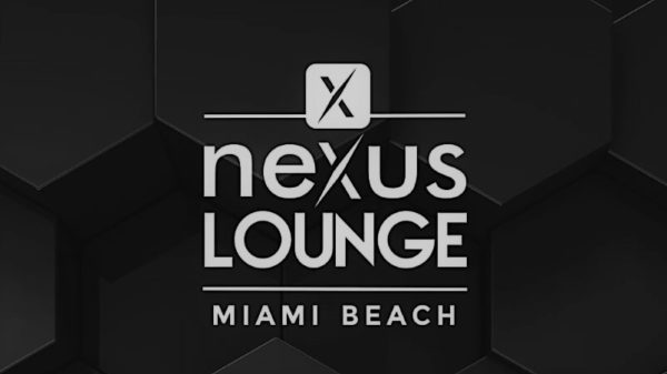 Nexus Radio Lounge Archives - Nexus Media